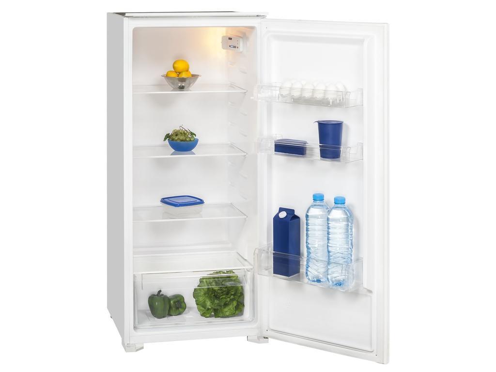 Kühlschrank Vollraum : Exquisit eks201 4rva einbau vollraum kühlschrank